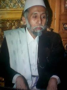 Abuya Muhtadi